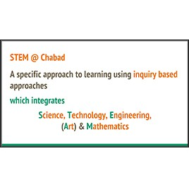 CECE: STEM Learning