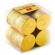 Milk 6G - (Box 52 Coins)