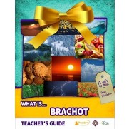 What is Brachot?