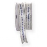 Chanukah Ribbon
