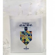 Chanukah Tote Bags - Chabad on  Campus