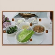 DIY Seder Plate - FREE DOWNLOAD IN ITEM DETAILS