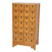 ABC Drawers