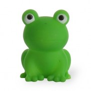 Passover Squeaky Frogs - Pk of 9