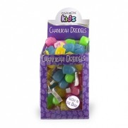 Glow in the Dark Dreidels