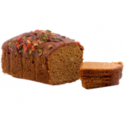 Green's 16oz. Honey FRUIT Loaf