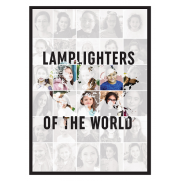 Lamplighters Book
