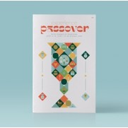 Customized Pesach Guide