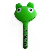 Passover Inflatable Frog