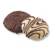 Reisman's Mini Filled Cookies