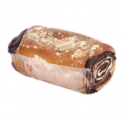 Reisman's Babka Sliced - 16oz CHOCOLATE