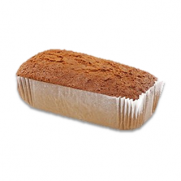Reisman's Honey Loaf