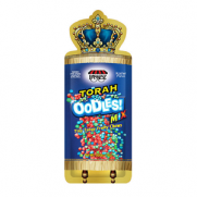 Torah Oodles Display Box of 24