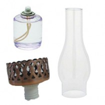 Candle Lighting Kit - PARTS