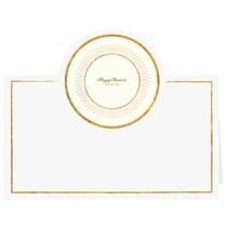 Passover Place Cards - 12pk