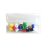 spacer beads (16 spacer beads per pack)