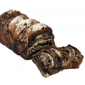 Green's Babka 24 oz - CHOCOLATE