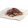 Reisman's Mini Brownie Snack Bar